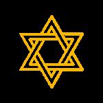 שירותי דת