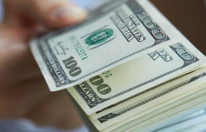 הכנסת כסף לאוקראינה