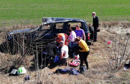 איחוד הצלה מקדשים שם שמים באוקראינה