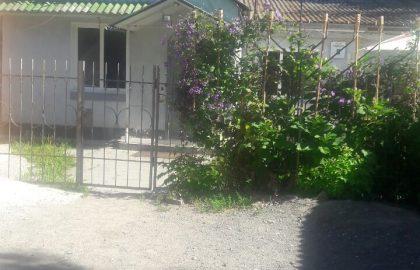 """ויניצה – בית חב""""ד"""